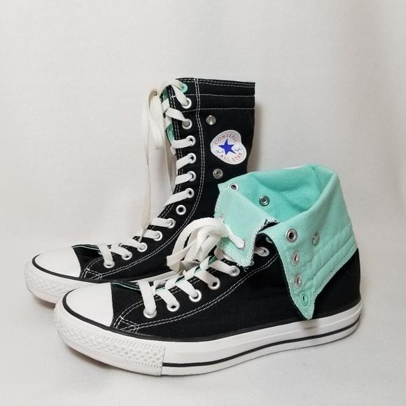 converse flip